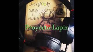 Judy Moody SALVA EL PLANETA - Proyecto Lápiz