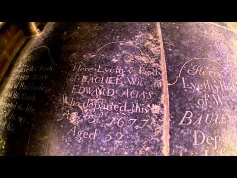 St Mary Magdalene   Little Whelnetham   Bury St Edmunds Mp3