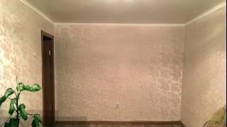 видео Снять квартиру в Петропавловск-Камчатском дешево