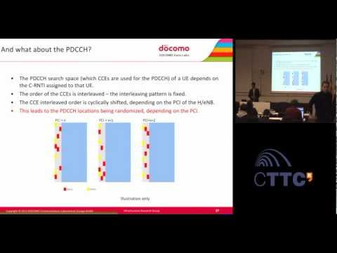 LTE/LTE-A Interference Coordination for Femtocells