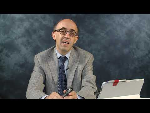 MSIN0103 - Asset Pricing | UCL School of Management