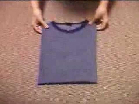 تطبيق الملابس Youtube