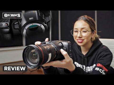 blackmagic-pocket-cinema-camera-6k-review-+-low-light-test