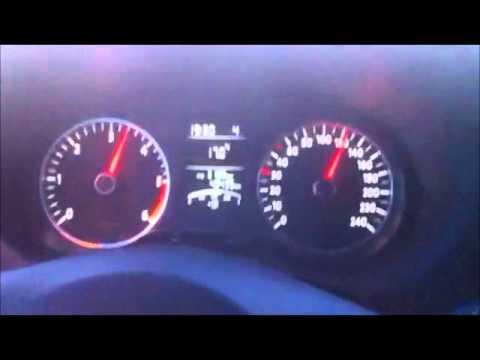 VW Amarok 2.0 BTDI Chip Tuning By BoostER Performance