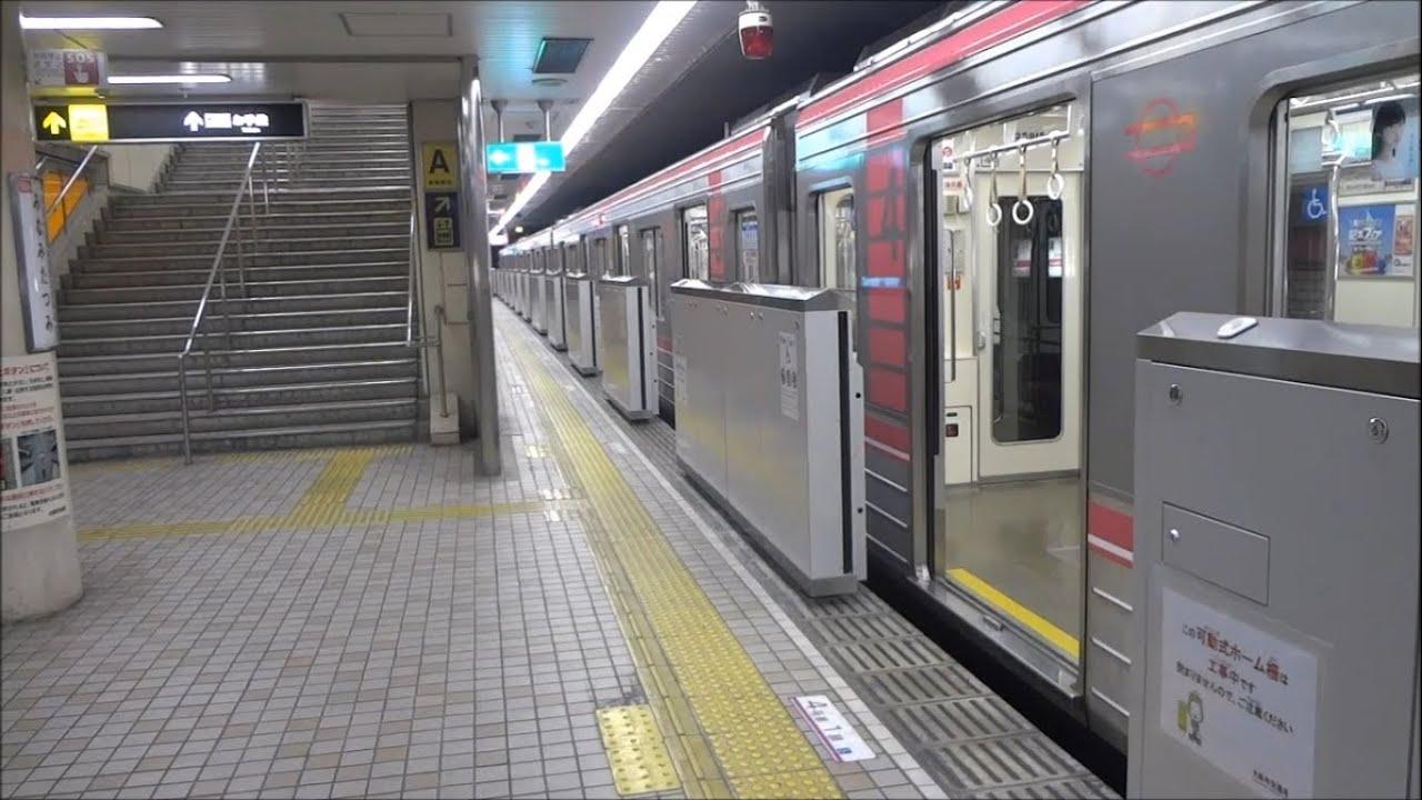 Images of 夜間滞泊 - JapaneseC...