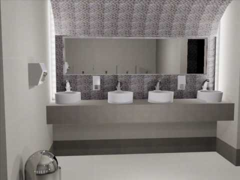Gilsa Pisos Y Azulejos Design Center 2 Youtube