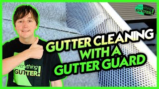 Everything Gutter Youtube