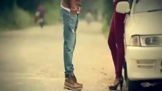 lancer 2Jassi Gill new official song official song released.