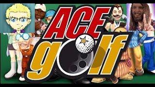 Random Ace Golf Collab (1)-EAGLE EYED