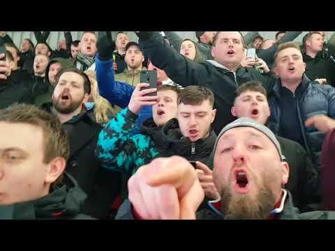 Aston Villa Vs Small Heath Alliance