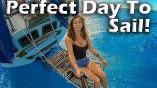 perfect-day-to-sail-the-bahamas-s5-e11