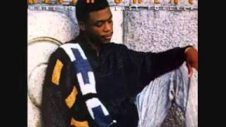Keith Sweat - Make It Last Forever (Instrumental).flv