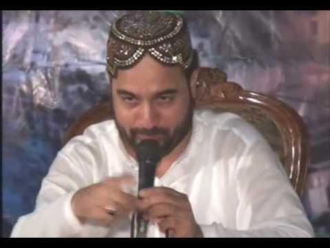 Hussain Aisa Azeem Qari Hai. Ahmad Ali Hakim 2016