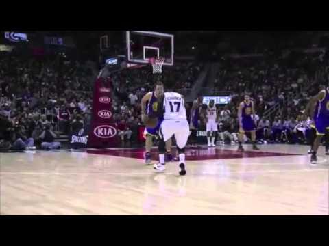 The Rise: Atlanta Hawks NBA Playoffs 2015