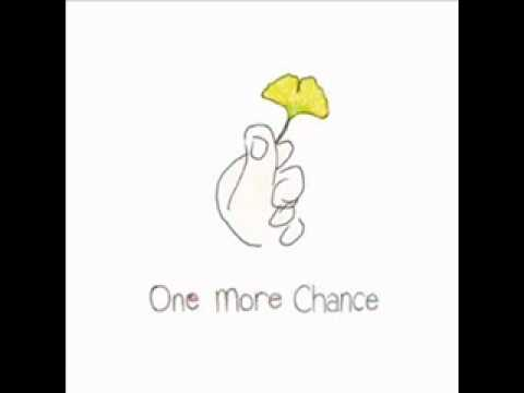 (+) One more Chance (원모어찬스) 널 생각해.mp3