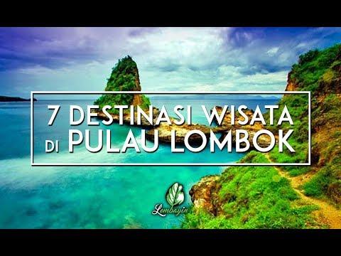 7-destinasi-wisata-lombok-yang-harus-anda-kunjungi