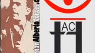CONCENTRATE EN TU LLAMAMIENTO- mensajes Cristianos -PASTOR HERNAN ALBERTO CORTES.