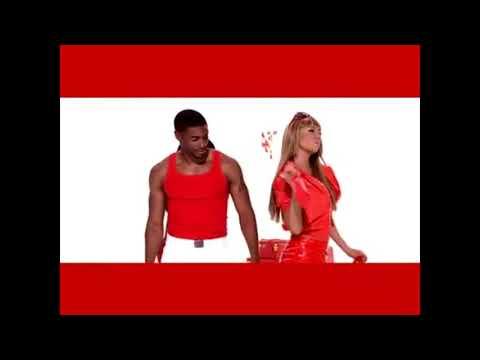 Mariah Carey   Up Out My Face ft  Nicki Minaj reversed