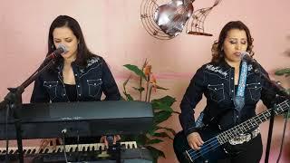 Supe Perder - Las voces que enamoran Vero y Sol