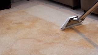 Carpet brownout correction