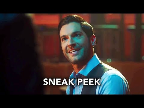 Lucifer 3x26 Sneak Peek (HD) Two-Hour Bonus Episode