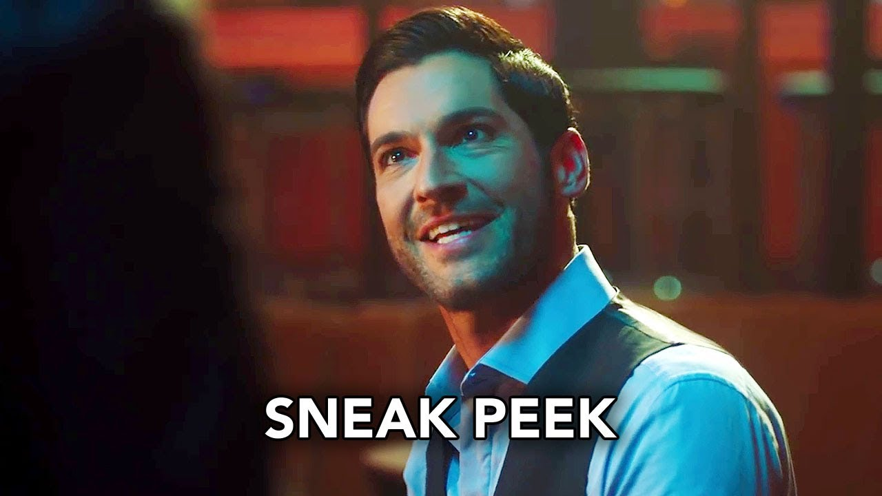 Lucifer Bonus Episodes Preview Plots Photos And Air Date