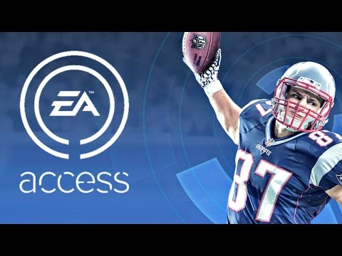 EA Access Review, Walkthrough & Tutorial - Is It Worth The Buy?