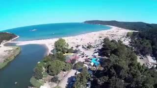 (4.41 MB) Kastro Plajı Tekirdağ Saray Mp3