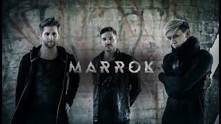 Marrok - Candle light terror