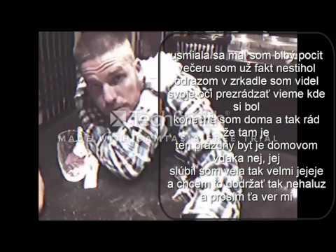 Ego- Neriešme ft. Monika Bagárová