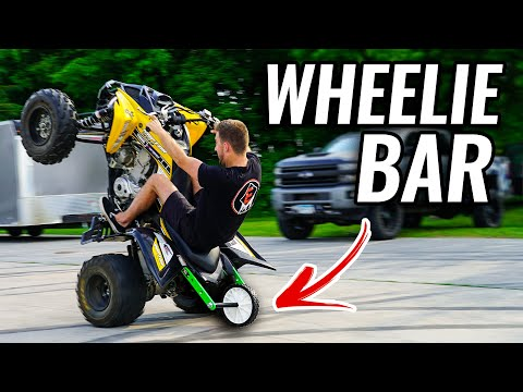 wheelie-bar-for-quads!!