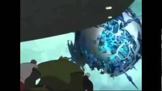TFA- Inception Trailer Dub