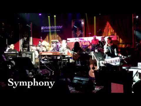 SYMPHONY Reunion Concert 2016 - interlokal
