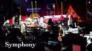 SYMPHONY Reunion Concert 2016 - interlokal