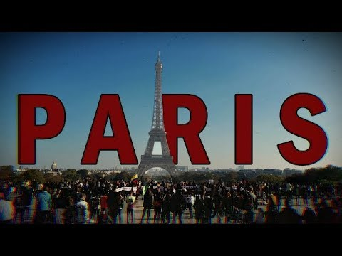 trip-across-europe-with-a-bus-to-paris