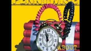Pennywise - About Time (Full Album)