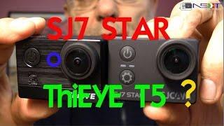 SJ7 STAR o ThiEYE T5? (English Subs)