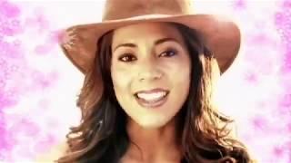 Mírame - Adriana Bottina YouTube Videos