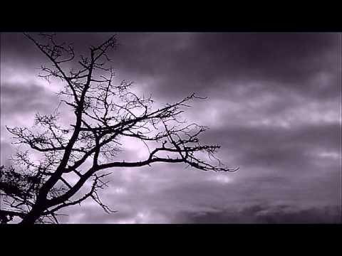 Mussorgsky-  Where are you, Little Star (Boris Christoff bass)