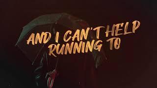 Descarca Luca Schreiner - Can't Feel The Rain feat. Jordan Grace