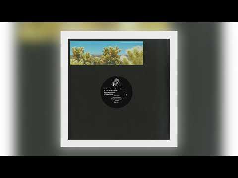 Clifford Brown, Jeen Bassa & Ella Mae Sueref - Que Seña - BPBEATS03 (Banoffee Pies Records)