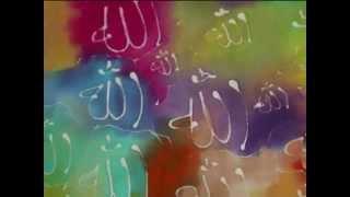RAIHAN - Doa Tilawah