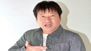 佐藤二朗&山田孝之の「絶妙な関係性」リスペクトでつながる二人   JP n...