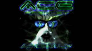 Watch Ace Frehley Outer Space video