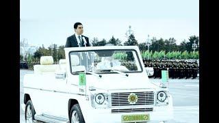Туркменистан остается самой закрытой и репрессивной страной