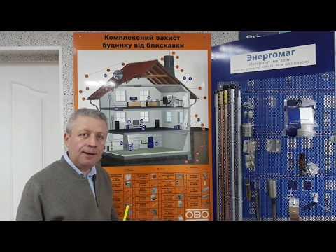 Вода бьет током в квартире с пластиковыми трубами,что делать,электролаборатория,Киев,+380962629848