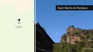 A vendre - Maison/villa - Saint Martin de Boubaux (48160) - 8 pièces - 500m²