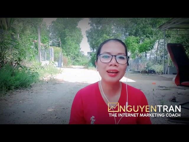Nguyễn Thị Thúy Bình - Vũng Tàu