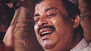 'Neeki Lagat Mohe Apne Piya Ki' by Fariduddin Ayaz & Abu Muhammad