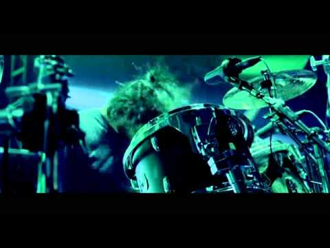 Abraham Lincoln: Vampire Hunter - Linkin Park Music Trailer